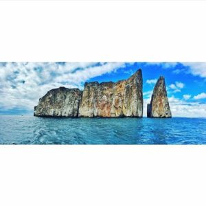 ★ KICKER ROCK – GALAPAGOS  By : @luchoelperucho  #KickerRock #Galapagos #DiscoverEcuador #EcuadorPotenciaTuristica #EcuadorIsAllyouNeed #EcuadorTuristico #EcuadorAmaLavida #EcuadorPrimero #Ecuador #SoClose #LikeNoWhereElse #ViajaPrimeroEcuador #AllInOnePlace #AllYouNeedIsEcuador #PaisajesEcuador #PaisajesEcuador593 #FeelAgainInEcuador #Love #Nature_Wizards #Nature_Perfections #Wow_America #World_Shots #WorldCaptures