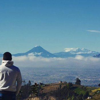 ★ SOLO EN ECUADOR ENCUENTRAS LOS MEJORES PAISAJES  By : @gabocondephotography  #DiscoverEcuador #EcuadorPotenciaTuristica #EcuadorIsAllyouNeed #EcuadorTuristico #EcuadorAmaLavida #EcuadorPrimero #Ecuador #SoClose #LikeNoWhereElse #ViajaPrimeroEcuador #AllInOnePlace #AllYouNeedIsEcuador #PaisajesEcuador #PaisajesEcuador593 #FeelAgainInEcuador #Love #Nature_Wizards #Nature_Perfections #Wow_America #World_Shots #WorldCaptures