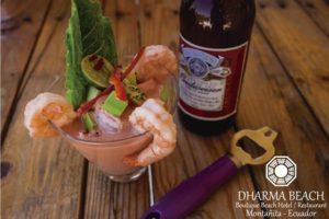 ★ DHARMA BEACH – MONTAÑITA encuentras mejor variedad en gastronomía nacional e internacional. Ubicados en mejor balneario del Ecuador #Montañita @dharmabeach @dharmabeach @dharmabeach @dharmabeach  RESERVAS: 043714670 – 0939600426  #DharmaBeach #Montañita #ILoveMontañita #ProvinciaDeSantaElena #SantaElena #RutaDelSol #Ecuador #DiscoverEcuador #EcuadorPotenciaTuristica #EcuadorIsAllYouNeed #EcuadorTuristico #PrimeroEcuador #AllYouNeedIsEcuador #ViajaPrimeroEcuador