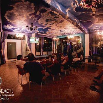 ★ DHARMA BEACH - MONTAÑITA donde el ambiente es el mejor. Ubicados en mejor balneario del Ecuador. @dharmabeach @dharmabeach @dharmabeach @dharmabeach  RESERVAS: 043714670 - 0939600426  #DharmaBeach #Montañita #ILoveMontañita #ProvinciaDeSantaElena #SantaElena #RutaDelSol #Ecuador #DiscoverEcuador #EcuadorPotenciaTuristica #EcuadorIsAllYouNeed #EcuadorTuristico #PrimeroEcuador #AllYouNeedIsEcuador #ViajaPrimeroEcuador