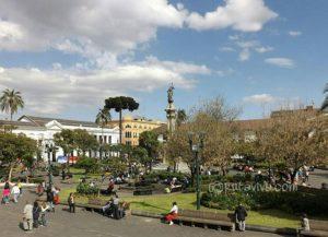 ★ 10 de Agosto de 1809 se proclamó el Primer Grito de la Independencia en el Ecuador. Felices Fiestas. Vive tu mejor #aventura con la #FamiliaViajeraEcuador#Rutaviva.  www.rutaviva.com_____________________________________________ #ViajaPrimeroEcuador #EcuadorNow  #Ecuador  #allyouneedisecuador #travelblogger#mochileros #natgeotravel #blogger #adventure #amor  #fotografias #fotosespectaculares  #Instapic #instatravel #instagramers #instameet #primerolacomunidad #instameetecuador#familiaviajera #igersecuador #ecoturismo @instagrames #wwim13@falvaradoe #quito