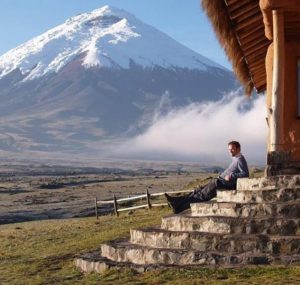 ★ PARQUE NACIONAL COTOPAXI  By : @tebanpol  #Cotopaxi #ProvinciaDeCotopaxi #DiscoverEcuador #EcuadorPotenciaTuristica #EcuadorIsAllyouNeed #EcuadorTuristico #EcuadorAmaLavida #EcuadorPrimero #Ecuador #SoClose #LikeNoWhereElse #ViajaPrimeroEcuador #AllInOnePlace #AllYouNeedIsEcuador #PaisajesEcuador #PaisajesEcuador593 #FeelAgainInEcuador #Love #Nature_Wizards #Nature_Perfections #Wow_America #World_Shots #WorldCaptures