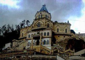 ★ BIBLIAN – CAÑAR  By : @ibeltran_avila  #Biblian #ProvinciaDeCañar #DiscoverEcuador #EcuadorPotenciaTuristica #EcuadorIsAllyouNeed #EcuadorTuristico #EcuadorAmaLavida #EcuadorPrimero #Ecuador #SoClose #LikeNoWhereElse #ViajaPrimeroEcuador #AllInOnePlace #AllYouNeedIsEcuador #PaisajesEcuador #PaisajesEcuador593 #FeelAgainInEcuador #Love #Nature_Wizards #Nature_Perfections #Wow_America #World_Shots #WorldCaptures