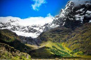 ★ VOLCÁN EL ALTAR – CHIMBORAZO  By : @danielzevallos12  #VolcanElAltar #ProvinciaDeChimborazo #DiscoverEcuador #EcuadorPotenciaTuristica #EcuadorIsAllyouNeed #EcuadorTuristico #EcuadorAmaLavida #EcuadorPrimero #Ecuador #SoClose #LikeNoWhereElse #ViajaPrimeroEcuador #AllInOnePlace #AllYouNeedIsEcuador #PaisajesEcuador #PaisajesEcuador593 #FeelAgainInEcuador #Love #Nature_Wizards #Nature_Perfections #Wow_America #World_Shots #WorldCaptures