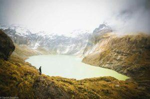 ★ LAGUNA AMARILLA – VOLCAN EL ALTAR – PROVINCIA DE CHIMBORAZO  By : @danielzevallos12  #LagunaAmarilla #ElAltar #ProvinciaDeChimborazo #DiscoverEcuador #EcuadorPotenciaTuristica #EcuadorIsAllyouNeed #EcuadorTuristico #EcuadorAmaLavida #EcuadorPrimero #Ecuador #SoClose #LikeNoWhereElse #ViajaPrimeroEcuador #AllInOnePlace #AllYouNeedIsEcuador #PaisajesEcuador #PaisajesEcuador593 #FeelAgainInEcuador #Love #Nature_Wizards #Nature_Perfections #Wow_America #World_Shots #WorldCaptures