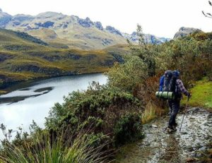 ★ PARQUE NACIONAL EL CAJAS – AZUAY  By : @moncayo1 @kevinmoncayo  #ElCajas #ProvinciaDeAzuay #DiscoverEcuador #EcuadorPotenciaTuristica #EcuadorIsAllyouNeed #EcuadorTuristico #EcuadorAmaLavida #EcuadorPrimero #Ecuador #SoClose #LikeNoWhereElse #ViajaPrimeroEcuador #AllInOnePlace #AllYouNeedIsEcuador #PaisajesEcuador #PaisajesEcuador593 #FeelAgainInEcuador #Love #Nature_Wizards #Nature_Perfections #Wow_America #World_Shots #WorldCaptures