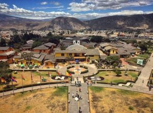 ★ CIUDAD MITAD DEL MUNDO – PICHINCHA  By : @thekiwicouple  #MitadDelMundo #ProvinciaDePichincha #DiscoverEcuador #EcuadorPotenciaTuristica #EcuadorIsAllyouNeed #EcuadorTuristico #EcuadorAmaLavida #EcuadorPrimero #Ecuador #SoClose #LikeNoWhereElse #ViajaPrimeroEcuador #AllInOnePlace #AllYouNeedIsEcuador #PaisajesEcuador #PaisajesEcuador593 #FeelAgainInEcuador #Love #Nature_Wizards #Nature_Perfections #Wow_America #World_Shots #WorldCaptures