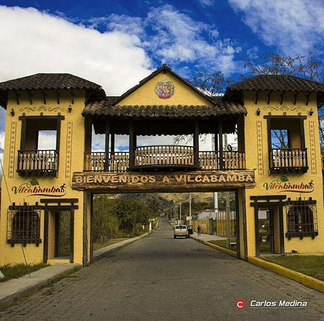 ★ VILCABAMBA – LOJA  By : @carlosmedinav77  #Vilcabamba #ProvinciaDeLoja #DiscoverEcuador #EcuadorPotenciaTuristica #EcuadorIsAllyouNeed #EcuadorTuristico #EcuadorAmaLavida #EcuadorPrimero #Ecuador #SoClose #LikeNoWhereElse #ViajaPrimeroEcuador #AllInOnePlace #AllYouNeedIsEcuador #PaisajesEcuador #PaisajesEcuador593 #FeelAgainInEcuador #Love #Nature_Wizards #Nature_Perfections #Wow_America #World_Shots #WorldCaptures