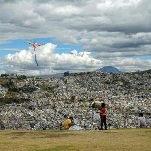 ★ #Quito #Verano de #Agosto Photo:  @chlovertheworld Los mejores #HOTELES para este feriado en www.rutaviva.com  Vive tu mejor #aventura con la #FamiliaViajeraEcuador#Rutaviva. _____________________________________________ #ViajaPrimeroEcuador #EcuadorNow  #Ecuador  #allyouneedisecuador #travelblogger#mochileros #natgeotravel #blogger #adventure #amor  #fotografias #fotosespectaculares  #Instapic #instatravel #instagramers #instameet #primerolacomunidad #instameetecuador #vida #familiaviajera #igersecuador #ecoturismo @instagrames #wwim13@falvaradoe
