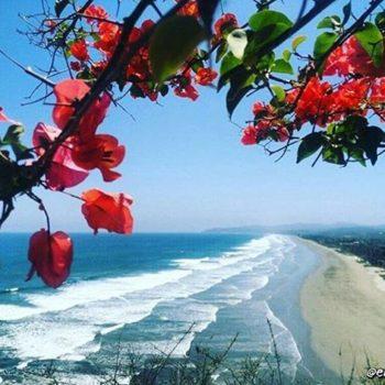 ★ OLON - SANTA ELENA  By : @erichviajero  #Olon #ProvinciaDeSantaElena #DiscoverEcuador #EcuadorPotenciaTuristica #EcuadorIsAllyouNeed #EcuadorTuristico #EcuadorAmaLavida #EcuadorPrimero #Ecuador #SoClose #LikeNoWhereElse #ViajaPrimeroEcuador #AllInOnePlace #AllYouNeedIsEcuador #PaisajesEcuador #PaisajesEcuador593 #FeelAgainInEcuador #Love #Nature_Wizards #Nature_Perfections #Wow_America #World_Shots #WorldCaptures