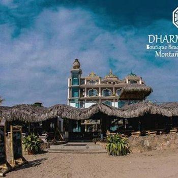 ★ DHARMA BEACH - MONTAÑITA. Disfruta el mes de Agosto de la gran promoción segunda noche a MITAD DE PRECIO (No aplica feriados). Ubicados en mejor balneario del Ecuador #Montañita @dharmabeach @dharmabeach @dharmabeach @dharmabeach  RESERVAS: 043714670 - 0939600426  #DharmaBeach #Montañita #ILoveMontañita #ProvinciaDeSantaElena #SantaElena #RutaDelSol #Ecuador #DiscoverEcuador #EcuadorPotenciaTuristica #EcuadorIsAllYouNeed #EcuadorTuristico #PrimeroEcuador #AllYouNeedIsEcuador #ViajaPrimeroEcuador