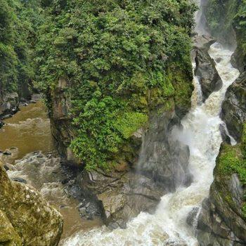 ★ PAILON DEL DIABLO - BAÑOS - TUNGURAHUA  By : @ecuadorpormislentes  #PailonDelDiablo #Baños #ProvinciaDeTungurahua #DiscoverEcuador #EcuadorPotenciaTuristica #EcuadorIsAllyouNeed #EcuadorTuristico #EcuadorAmaLavida #EcuadorPrimero #Ecuador #SoClose #LikeNoWhereElse #ViajaPrimeroEcuador #AllInOnePlace #AllYouNeedIsEcuador #PaisajesEcuador #PaisajesEcuador593 #FeelAgainInEcuador #Love #Nature_Wizards #Nature_Perfections #Wow_America #World_Shots #WorldCaptures