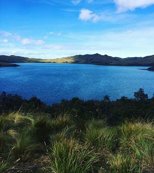 ★ LAGUNA DE PIÑAN - RESERVA ECOLOGICA COTACACHI / CAYAPAS - IMBABURA  By : @andreco16  #LagunaDePiñan #ProvinciaDeImbabura #DiscoverEcuador #EcuadorPotenciaTuristica #EcuadorIsAllyouNeed #EcuadorTuristico #EcuadorAmaLavida #EcuadorPrimero #Ecuador #SoClose #LikeNoWhereElse #ViajaPrimeroEcuador #AllInOnePlace #AllYouNeedIsEcuador #PaisajesEcuador #PaisajesEcuador593 #FeelAgainInEcuador #Love #Nature_Wizards #Nature_Perfections #Wow_America #World_Shots #WorldCaptures