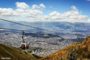 ★ TELEFÉRICO – QUITO – PICHINCHA  By : @diegographer  #Teleferico #Quito #ProvinciaDePichincha #DiscoverEcuador #EcuadorPotenciaTuristica #EcuadorIsAllyouNeed #EcuadorTuristico #EcuadorAmaLavida #EcuadorPrimero #Ecuador #SoClose #LikeNoWhereElse #ViajaPrimeroEcuador #AllInOnePlace #AllYouNeedIsEcuador #PaisajesEcuador #PaisajesEcuador593 #FeelAgainInEcuador #Love #Nature_Wizards #Nature_Perfections #Wow_America #World_Shots #WorldCaptures
