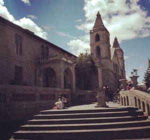 ★ IGLESIA MATRIZ DE PUJILI – COTOPAXI By: @alexisjumboj #Pujili #ProvinciaDeCotopaxi #DiscoverEcuador #EcuadorPotenciaTuristica #EcuadorIsAllyouNeed #EcuadorTuristico #EcuadorAmaLavida #EcuadorPrimero #Ecuador #SoClose #LikeNoWhereElse #ViajaPrimeroEcuador #AllInOnePlace #AllYouNeedIsEcuador #PaisajesEcuador #PaisajesEcuador593 #FeelAgainInEcuador #Love #Nature_Wizards #Nature_Perfections #Wow_America #World_Shots #WorldCaptures