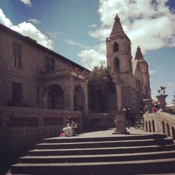 ★ IGLESIA MATRIZ DE PUJILI - COTOPAXI By: @alexisjumboj #Pujili #ProvinciaDeCotopaxi #DiscoverEcuador #EcuadorPotenciaTuristica #EcuadorIsAllyouNeed #EcuadorTuristico #EcuadorAmaLavida #EcuadorPrimero #Ecuador #SoClose #LikeNoWhereElse #ViajaPrimeroEcuador #AllInOnePlace #AllYouNeedIsEcuador #PaisajesEcuador #PaisajesEcuador593 #FeelAgainInEcuador #Love #Nature_Wizards #Nature_Perfections #Wow_America #World_Shots #WorldCaptures