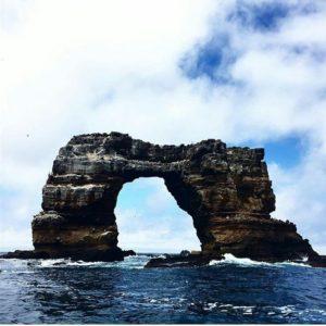 ★ ARCO DE DARWIN – GALÁPAGOS  By : @pycousteau  #ArcoDeDarwin #Galápagos #DiscoverEcuador #EcuadorPotenciaTuristica #EcuadorIsAllyouNeed #EcuadorTuristico #EcuadorAmaLavida #Galápago #Ecuador #SoClose #LikeNoWhereElse #ViajaPrimeroEcuador #AllInOnePlace #AllYouNeedIsEcuador #PaisajesEcuador #PaisajesEcuador593 #FeelAgainInEcuador #Love #Nature_Wizards #Nature_Perfections #Wow_America #World_Shots #WorldCaptures