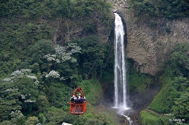 ★ BAÑOS - TUNGURAHUA  By : @m.navia.m  #Baños #ProvinciaDeTungurahua #DiscoverEcuador #EcuadorPotenciaTuristica #EcuadorIsAllyouNeed #EcuadorTuristico #EcuadorAmaLavida #EcuadorPrimero #Ecuador #SoClose #LikeNoWhereElse #ViajaPrimeroEcuador #AllInOnePlace #AllYouNeedIsEcuador #PaisajesEcuador #PaisajesEcuador593 #FeelAgainInEcuador #Love #Nature_Wizards #Nature_Perfections #Wow_America #World_Shots #WorldCaptures