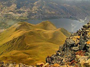 ★ CIMA DEL IMBABURA – LAGO SAN PABLO – IMBABURA  By : @javier8855  #Imbabura #LagoSanPablo #ProvinciaDeImbabura #DiscoverEcuador #EcuadorPotenciaTuristica #EcuadorIsAllyouNeed #EcuadorTuristico #EcuadorAmaLavida #EcuadorPrimero #Ecuador #SoClose #LikeNoWhereElse #ViajaPrimeroEcuador #AllInOnePlace #AllYouNeedIsEcuador #PaisajesEcuador #PaisajesEcuador593 #FeelAgainInEcuador #Love #Nature_Wizards #Nature_Perfections #Wow_America #World_Shots #WorldCaptures