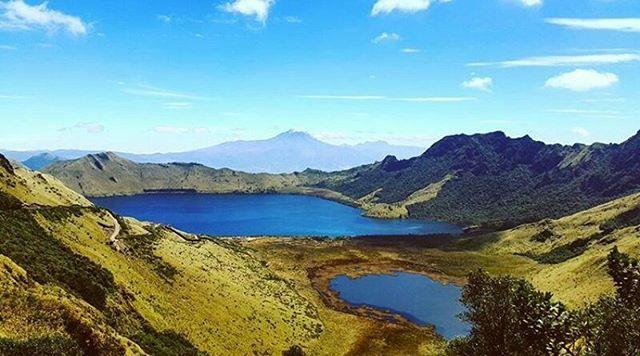 ★ LAGUNAS DE MOJANDA - IMBABURA / PICHINCHA  By : @stephatin86  #Mojanda #ProvinciaDeImbabura #DiscoverEcuador #EcuadorPotenciaTuristica #EcuadorIsAllyouNeed #EcuadorTuristico #EcuadorAmaLavida #EcuadorPrimero #Ecuador #SoClose #LikeNoWhereElse #ViajaPrimeroEcuador #AllInOnePlace #AllYouNeedIsEcuador #PaisajesEcuador #PaisajesEcuador593 #FeelAgainInEcuador #Love #Nature_Wizards #Nature_Perfections #Wow_America #World_Shots #WorldCaptures