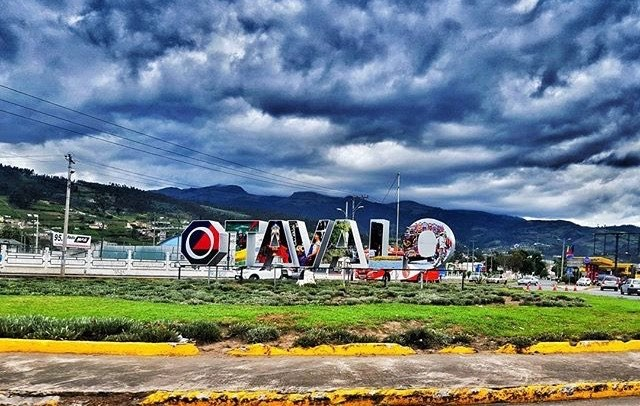 ★ OTAVALO – IMBABURA  By : @bianquicc  #Otavalo #ProvinciaDeImbabura #DiscoverEcuador #EcuadorPotenciaTuristica #EcuadorIsAllyouNeed #EcuadorTuristico #EcuadorAmaLavida #EcuadorPrimero #Ecuador #SoClose #LikeNoWhereElse #ViajaPrimeroEcuador #AllInOnePlace #AllYouNeedIsEcuador #PaisajesEcuador #PaisajesEcuador593 #FeelAgainInEcuador #Love #Nature_Wizards #Nature_Perfections #Wow_America #World_Shots #WorldCaptures