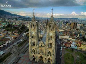 ★ BASÍLICA DEL VOTO NACIONAL – QUITO  By : @zurcar  #BasilicaDelVotoNacional #Quito #ProvinciaDePichincha #DiscoverEcuador #EcuadorPotenciaTuristica #EcuadorIsAllyouNeed #EcuadorTuristico #EcuadorAmaLavida #EcuadorPrimero #Ecuador #SoClose #LikeNoWhereElse #ViajaPrimeroEcuador #AllInOnePlace #AllYouNeedIsEcuador #PaisajesEcuador #PaisajesEcuador593 #FeelAgainInEcuador #Love #Nature_Wizards #Nature_Perfections #Wow_America #World_Shots #WorldCaptures