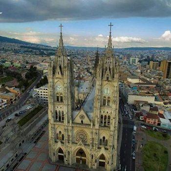★ BASÍLICA DEL VOTO NACIONAL - QUITO  By : @zurcar  #BasilicaDelVotoNacional #Quito #ProvinciaDePichincha #DiscoverEcuador #EcuadorPotenciaTuristica #EcuadorIsAllyouNeed #EcuadorTuristico #EcuadorAmaLavida #EcuadorPrimero #Ecuador #SoClose #LikeNoWhereElse #ViajaPrimeroEcuador #AllInOnePlace #AllYouNeedIsEcuador #PaisajesEcuador #PaisajesEcuador593 #FeelAgainInEcuador #Love #Nature_Wizards #Nature_Perfections #Wow_America #World_Shots #WorldCaptures