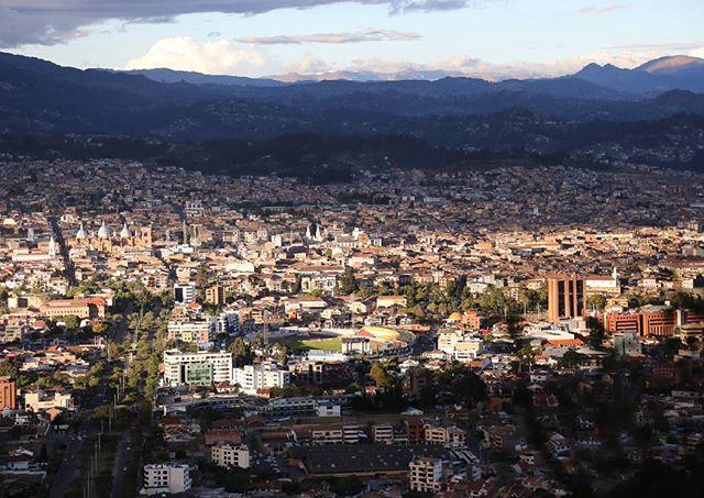 ★ CUENCA - AZUAY  By : Tatiana Siniscalchi  #Cuenca #ProvinciaDeAzuay #DiscoverEcuador #EcuadorPotenciaTuristica #EcuadorIsAllyouNeed #EcuadorTuristico #EcuadorAmaLavida #EcuadorPrimero #Ecuador #SoClose #LikeNoWhereElse #ViajaPrimeroEcuador #AllInOnePlace #AllYouNeedIsEcuador #PaisajesEcuador #PaisajesEcuador593 #FeelAgainInEcuador #Love #Nature_Wizards #Nature_Perfections #Wow_America #World_Shots #WorldCaptures