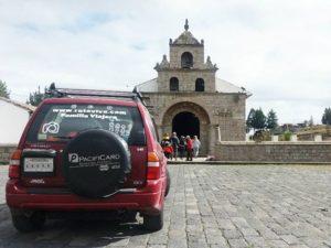 ★ #Balbanera, la primera #iglesia de Ecuador  recibe a la #FamiliaViajeraEcuador en nuestra #aventura a través de las 24 provincias von el #PHOTOWALKECUADOR #Colta #Riobamba Los mejores #HOTELES para este feriado en www.rutaviva.com  Vive tu mejor #aventura con#Rutaviva. _____________________________________________ #ViajaPrimeroEcuador #DisfrutaEcuador #EcuadorNow  #Ecuador  #allyouneedisecuador #travelblogger#mochileros #natgeotravel #blogger #adventure #amor  #instatravel #instagramers #instameet #primerolacomunidad #instameetecuador #vida #familiaviajera #igersecuador #alegria #ecoturismo @instagrames @falvaradoe