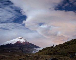 ★ PARQUE NACIONAL COTOPAXI  By : @vicer_  #Cotopaxi #ProvinciaDeCotopaxi #DiscoverEcuador #EcuadorPotenciaTuristica #EcuadorIsAllyouNeed #EcuadorTuristico #EcuadorAmaLavida #EcuadorPrimero #Ecuador #SoClose #LikeNoWhereElse #ViajaPrimeroEcuador #AllInOnePlace #AllYouNeedIsEcuador #PaisajesEcuador #PaisajesEcuador593 #FeelAgainInEcuador #Love #Nature_Wizards #Nature_Perfections #Wow_America #World_Shots #WorldCaptures