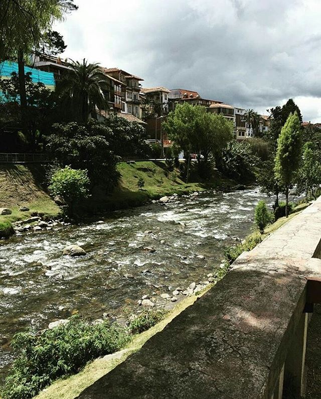 ★ CUENCA - AZUAY  By: @annievets  #Cuenca #ProvinciaDeAzuay #DiscoverEcuador #EcuadorPotenciaTuristica #EcuadorIsAllyouNeed #EcuadorTuristico #EcuadorAmaLavida #EcuadorPrimero #Ecuador #SoClose #LikeNoWhereElse #ViajaPrimeroEcuador #AllInOnePlace #AllYouNeedIsEcuador #PaisajesEcuador #PaisajesEcuador593 #FeelAgainInEcuador #Love #Nature_Wizards #Nature_Perfections #Wow_America #World_Shots #WorldCaptures