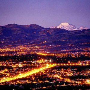 ★ QUITO CON UNA VISTA DEL CAYAMBE  By : @portilladani  #Quito #ProvinciaDePichincha #DiscoverEcuador #EcuadorPotenciaTuristica #EcuadorIsAllyouNeed #EcuadorTuristico #EcuadorAmaLavida #EcuadorPrimero #Ecuador #SoClose #LikeNoWhereElse #ViajaPrimeroEcuador #AllInOnePlace #AllYouNeedIsEcuador #PaisajesEcuador #PaisajesEcuador593 #FeelAgainInEcuador #Love #Nature_Wizards #Nature_Perfections #Wow_America #World_Shots #WorldCaptures