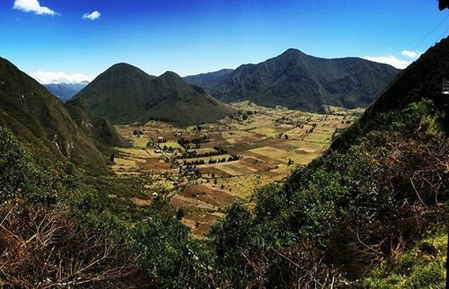 ★ PULULAHUA – PICHINCHA  By : @mimibatier  #Pululahua #ProvinciaDePichincha #DiscoverEcuador #EcuadorPotenciaTuristica #EcuadorIsAllyouNeed #EcuadorTuristico #EcuadorAmaLavida #EcuadorPrimero #Ecuador #SoClose #LikeNoWhereElse #ViajaPrimeroEcuador #AllInOnePlace #AllYouNeedIsEcuador #PaisajesEcuador #PaisajesEcuador593 #FeelAgainInEcuador #Love #Nature_Wizards #Nature_Perfections #Wow_America #World_Shots #WorldCaptur