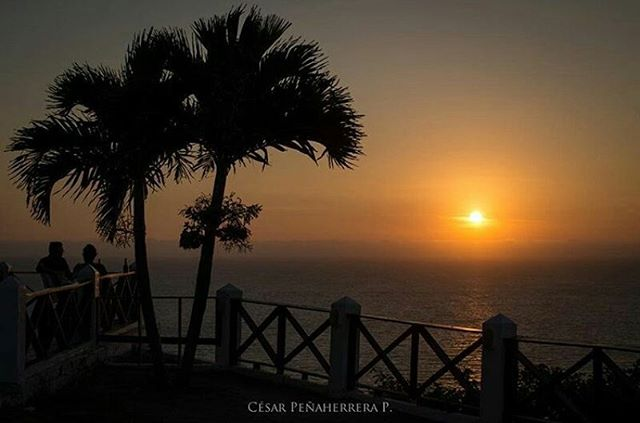 ★ CRUCITA – MANABI  By : @crpenaherrera  #Crucita #ProvinciaDeManabi #DiscoverEcuador #EcuadorPotenciaTuristica #EcuadorIsAllyouNeed #EcuadorTuristico #EcuadorAmaLavida #EcuadorPrimero #Ecuador #SoClose #LikeNoWhereElse #ViajaPrimeroEcuador #AllInOnePlace #AllYouNeedIsEcuador #PaisajesEcuador #PaisajesEcuador593 #FeelAgainInEcuador #Love #Nature_Wizards #Nature_Perfections #Wow_America #World_Shots #WorldCaptures