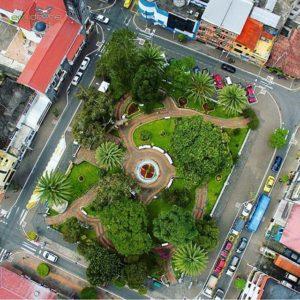 ★ BAÑOS - TUNGURAHUA  By : @ecudrone4k  #Baños #ProvinciaDeTungurahua #DiscoverEcuador #EcuadorPotenciaTuristica #EcuadorIsAllyouNeed #EcuadorTuristico #EcuadorAmaLavida #EcuadorPrimero #Ecuador #SoClose #LikeNoWhereElse #ViajaPrimeroEcuador #AllInOnePlace #AllYouNeedIsEcuador #PaisajesEcuador #PaisajesEcuador593 #FeelAgainInEcuador #Love #Nature_Wizards #Nature_Perfections #Wow_America #World_Shots #WorldCaptures