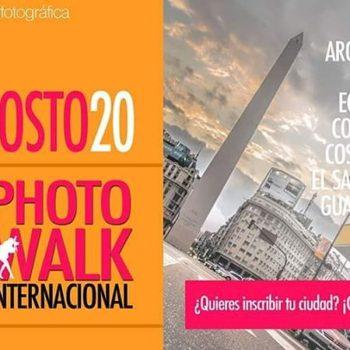 ★ Este sábado 20 de agosto es nuestro Primer Photowalk Internacional, primer destino en Ecuador – #GALAPAGOS, el encuentro será a las 9:00am en la entrada a #TORTUGABAY.  Recuerda llevar todo lo necesario para proteger tu piel y tu equipo.  Descubre el Ecuador turístico en  www.rutaviva.com  Vive tu mejor #aventura con la #FamiliaViajeraEcuador#Rutaviva. _____________________________________________ #ViajaPrimeroEcuador #DisfrutaEcuador #EcuadorNow  #Ecuador  #allyouneedisecuador #travelblogger#mochileros #natgeotravel #blogger #adventure #amor  #fotografias #fotosespectaculares  #Instapic #instatravel #instagramers #instameet #primerolacomunidad #instameetecuador #vida #familiaviajera #igersecuador #alegria #ecoturismo @instagrames #wwim13@falvaradoe