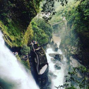 ★ PAILON DEL DIABLO - BAÑOS - TUNGURAHUA  By : @manu.andino  #PailonDelDiablo #Baños #ProvinciaDeTungurahua #DiscoverEcuador #EcuadorPotenciaTuristica #EcuadorIsAllyouNeed #EcuadorTuristico #EcuadorAmaLavida #EcuadorPrimero #Ecuador #SoClose #LikeNoWhereElse #ViajaPrimeroEcuador #AllInOnePlace #AllYouNeedIsEcuador #PaisajesEcuador #PaisajesEcuador593 #FeelAgainInEcuador #Love #Nature_Wizards #Nature_Perfections #Wow_America #World_Shots #WorldCaptures