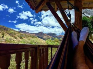 ★ VILCABAMBA – LOJA  By : @fritzfeijoo  #Vilcabamba #ProvinciaDeLoja #DiscoverEcuador #EcuadorPotenciaTuristica #EcuadorIsAllyouNeed #EcuadorTuristico #EcuadorAmaLavida #EcuadorPrimero #Ecuador #SoClose #LikeNoWhereElse #ViajaPrimeroEcuador #AllInOnePlace #AllYouNeedIsEcuador #PaisajesEcuador #PaisajesEcuador593 #FeelAgainInEcuador #Love #Nature_Wizards #Nature_Perfections #Wow_America #World_Shots #WorldCaptures