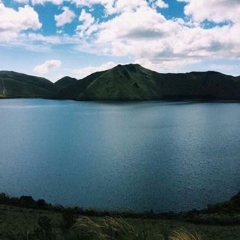 ★ LAGUNA DE LA MICA – PINTAG – PICHINCHA  By : @matheo789  #LagunaDeLaMica #Pintag #ProvinciaDePichincha #DiscoverEcuador #EcuadorPotenciaTuristica #EcuadorIsAllyouNeed #EcuadorTuristico #EcuadorAmaLavida #EcuadorPrimero #Ecuador #SoClose #LikeNoWhereElse #ViajaPrimeroEcuador #AllInOnePlace #AllYouNeedIsEcuador #PaisajesEcuador #PaisajesEcuador593 #FeelAgainInEcuador #Love #Nature_Wizards #Nature_Perfections #Wow_America #World_Shots #WorldCaptures