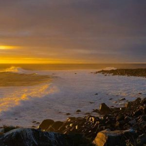 ★ ISLA ESPAÑOLA – GALÁPAGOS  By : @giuseppecerro  #IslaEspañola #Galápagos #DiscoverEcuador #EcuadorPotenciaTuristica #AllYouNeedIsEcuador #EcuadorTuristico #EcuadorAmaLavida #EcuadorPrimero #Ecuador #SoClose #LikeNoWhereElse #ViajaPrimeroEcuador #AllInOnePlace #AllYouNeedIsEcuador #PaisajesEcuador #PaisajesEcuador593 #FeelAgainInEcuador #Love #Nature_Wizards #Nature_Perfections #Wow_America #World_Shots #WorldCaptures