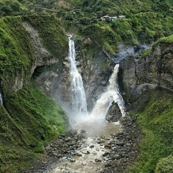 ★ CASCADAS EN BAÑOS - TUNGURAHUA  By : @moondust92  #Baños #ProvinciaDeTungurahua #DiscoverEcuador #EcuadorPotenciaTuristica #EcuadorIsAllyouNeed #EcuadorTuristico #EcuadorAmaLavida #EcuadorPrimero #Ecuador #SoClose #LikeNoWhereElse #ViajaPrimeroEcuador #AllInOnePlace #AllYouNeedIsEcuador #PaisajesEcuador #PaisajesEcuador593 #FeelAgainInEcuador #Love #Nature_Wizards #Nature_Perfections #Wow_America #World_Shots #WorldCaptures