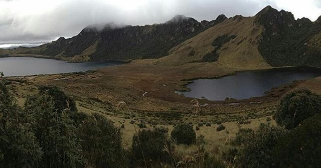 ★ LAGUNAS DE MOJANDA - IMBABURA  By : @paulinagl90  #Mojanda #ProvinciaDeImbabura #ProvinciaDePichincha #DiscoverEcuador #EcuadorPotenciaTuristica #EcuadorIsAllyouNeed #EcuadorTuristico #EcuadorAmaLavida #EcuadorPrimero #Ecuador #SoClose #LikeNoWhereElse #ViajaPrimeroEcuador #AllInOnePlace #AllYouNeedIsEcuador #PaisajesEcuador #PaisajesEcuador593 #FeelAgainInEcuador #Love #Nature_Wizards #Nature_Perfections #Wow_America #World_Shots #WorldCaptures