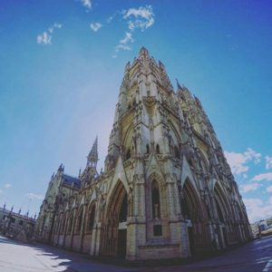 ★ BASÍLICA DEL VOTO NACIONAL - QUITO  By : @jfernanddo  #BasilicaDelVotoNacional #Quito #ProvinciaDePichincha #DiscoverEcuador #EcuadorPotenciaTuristica #EcuadorIsAllyouNeed #EcuadorTuristico #EcuadorAmaLavida #EcuadorPrimero #Ecuador #SoClose #LikeNoWhereElse #ViajaPrimeroEcuador #AllInOnePlace #AllYouNeedIsEcuador #PaisajesEcuador #PaisajesEcuador593 #FeelAgainInEcuador #Love #Nature_Wizards #Nature_Perfections #Wow_America #World_Shots #WorldCaptures