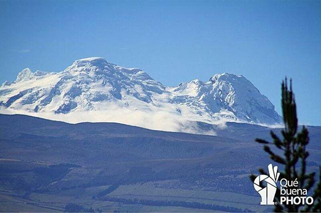 ★ VOLCÁN ANTISANA - NAPO / PICHINCHA  By : @quebuenaphoto  #VolcanAntisana #Antisana #ProvinciaDeNapo #ProvinciaDePichincha #DiscoverEcuador #EcuadorPotenciaTuristica #EcuadorIsAllyouNeed #EcuadorTuristico #EcuadorAmaLavida #EcuadorPrimero #Ecuador #SoClose #LikeNoWhereElse #ViajaPrimeroEcuador #AllInOnePlace #AllYouNeedIsEcuador #PaisajesEcuador #PaisajesEcuador593 #FeelAgainInEcuador #Love #Nature_Wizards #Nature_Perfections #Wow_America #World_Shots #WorldCaptures
