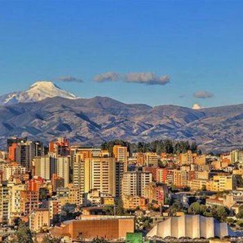 ★ QUITO CON VISTA DEL VOLCÁN CAYAMBE  By : @lucasgarzonf  #Quito #VolcanCayambe #ProvinciaDePichincha #DiscoverEcuador #EcuadorPotenciaTuristica #EcuadorIsAllyouNeed #EcuadorTuristico #EcuadorAmaLavida #EcuadorPrimero #Ecuador #SoClose #LikeNoWhereElse #ViajaPrimeroEcuador #AllInOnePlace #AllYouNeedIsEcuador #PaisajesEcuador #PaisajesEcuador593 #FeelAgainInEcuador #Love #Nature_Wizards #Nature_Perfections #Wow_America #World_Shots #WorldCaptures