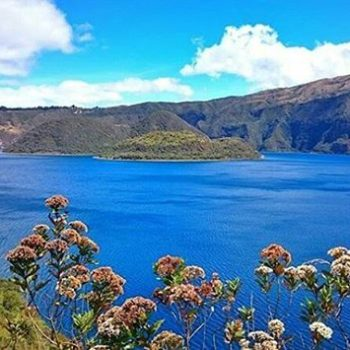 ★ LAGUNA DE CUICOCHA - IMBABURA  By : @juanpi_lara  #Cuicocha #ProvinciaDeImbabura #DiscoverEcuador #EcuadorPotenciaTuristica #EcuadorIsAllyouNeed #EcuadorTuristico #EcuadorAmaLavida #EcuadorPrimero #Ecuador #SoClose #LikeNoWhereElse #ViajaPrimeroEcuador #AllInOnePlace #AllYouNeedIsEcuador #PaisajesEcuador #PaisajesEcuador593 #FeelAgainInEcuador #Love #Nature_Wizards #Nature_Perfections #Wow_America #World_Shots #WorldCaptures