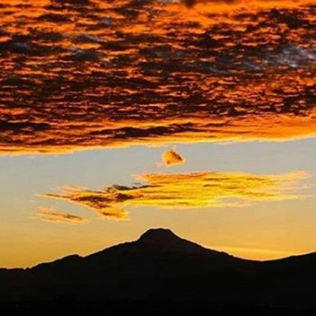 ★ AMANECER CON VISTA AL VOLCÁN CAYAMBE - PICHINCHA  By : @edunavasv  #VolcanCayambe #ProvinciaDePichincha #DiscoverEcuador #EcuadorPotenciaTuristica #EcuadorIsAllyouNeed #EcuadorTuristico #EcuadorAmaLavida #EcuadorPrimero #Ecuador #SoClose #LikeNoWhereElse #ViajaPrimeroEcuador #AllInOnePlace #AllYouNeedIsEcuador #PaisajesEcuador #PaisajesEcuador593 #FeelAgainInEcuador #Love #Nature_Wizards #Nature_Perfections #Wow_America #World_Shots #WorldCaptures
