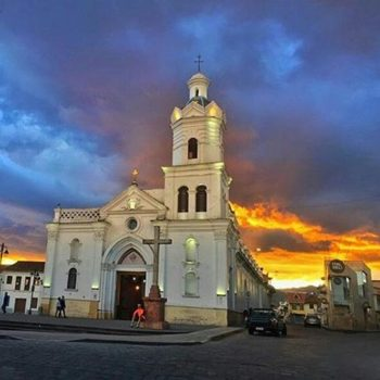 ★ SAN SEBASTIÁN - CUENCA - AZUAY  By : @the_best_boni  #Cuenca #ProvinciaDeAzuay #DiscoverEcuador #EcuadorPotenciaTuristica #EcuadorIsAllyouNeed #EcuadorTuristico #EcuadorAmaLavida #EcuadorPrimero #Ecuador #SoClose #LikeNoWhereElse #ViajaPrimeroEcuador #AllInOnePlace #AllYouNeedIsEcuador #PaisajesEcuador #PaisajesEcuador593 #FeelAgainInEcuador #Love #Nature_Wizards #Nature_Perfections #Wow_America #World_Shots #WorldCaptures