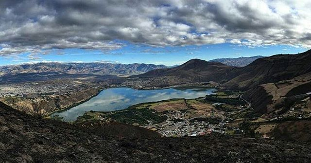 ★ YAHUARCOCHA – IMBABURA  By : @qquetzalli  #Yahuarcocha #ProvinciaDeImbabura #DiscoverEcuador #EcuadorPotenciaTuristica #EcuadorIsAllyouNeed #EcuadorTuristico #EcuadorAmaLavida #EcuadorPrimero #Ecuador #SoClose #LikeNoWhereElse #ViajaPrimeroEcuador #AllInOnePlace #AllYouNeedIsEcuador #PaisajesEcuador #PaisajesEcuador593 #FeelAgainInEcuador #Love #Nature_Wizards #Nature_Perfections #Wow_America #World_Shots #WorldCaptures