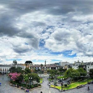 ★ PLAZA DE LA INDEPENDENCIA – QUITO  By : @javoec  #Quito #ProvinciaDePichincha #DiscoverEcuador #EcuadorPotenciaTuristica #EcuadorIsAllyouNeed #EcuadorTuristico #EcuadorAmaLavida #EcuadorPrimero #Ecuador #SoClose #LikeNoWhereElse #ViajaPrimeroEcuador #AllInOnePlace #AllYouNeedIsEcuador #PaisajesEcuador #PaisajesEcuador593 #FeelAgainInEcuador #Love #Nature_Wizards #Nature_Perfections #Wow_America #World_Shots #WorldCaptures